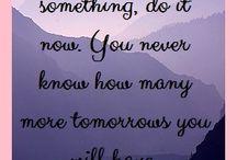 Motivation for Mompreneurs