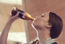 Coca-Cola Zero Azúcar Zero Calorías