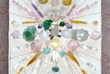 Crystals / by MicheleGrace | Life Coach