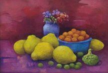 Armand, Gesner (1936-2008) - Haitian Paintings for Sale