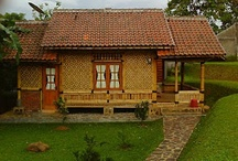 home / by javanese stone