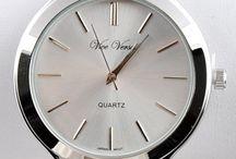 Woman's watches - Dámske hodinky