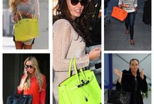 @bags4me / Bags, bags and bags