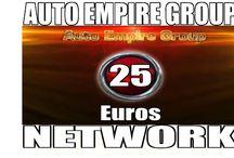 Auto Empire Group USA / Auto Empire Group USA.