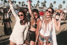 Coachella love