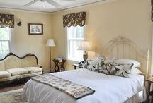 Bear Creek Inn Suites / These pins are about the suites at Bear Creek Inn, located in Merced CA