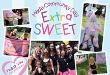 Peters Township Community Day