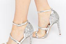 Firmung Schuhe