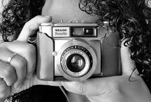 fotos bonitas