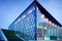 Global Construction Glass Market
