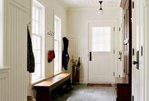 Flooring I like / by Gabrielle Di Stefano