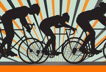 Cool graphics from Evigo.com