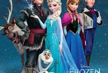 frozen-obrázky