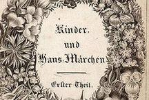 Scoutz Classics Buch-Klassiker