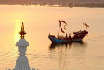 Udaipur - Venice of the east / Udaipur-Venice of the east Best places in udaipur visit with aravali tour & travels