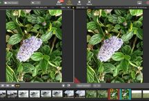 Snapselect Provides Similar Images In Order To Streamline Their Photos Collection