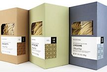Design | Packaging / by Katie Kelly