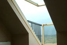 our loft conversion