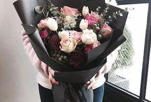 çiçekk