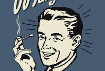 Marijuana is my Medicine / by Krissi Woodmency