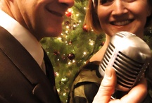 It's a Wonderful Life: A Live Radio Play / It's a Wonderful Life: A Live Radio Play