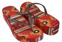 Amazing Flip Flop and Sandals / Flip Flops and Sandals