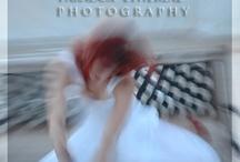 Paradox Ethereal Photography - Mary Vareli / https://www.facebook.com/ParadoxEtherealPhotography