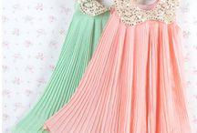 mi sweet honey dress