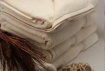 DESIGN4 - towel