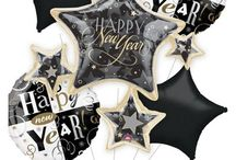 •happy new year•