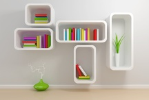 Também Quero / Design de interiores e Decoração