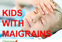Natural Remedies for Childhood Chronic Illness