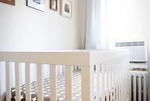 little babe nursery
