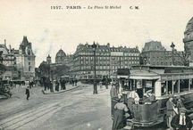 Old France
