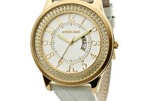 Jacques Farel Watches / Buy Jacques Farel Watches online at www.chronowatchcompany.com