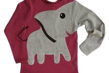 Kid's clothes / Clothes for kids