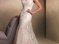 Bridal time
