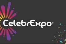 CelebrExpo