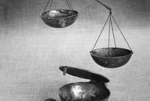 Viking age - Scales