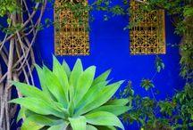 Maroc, Morocco
