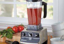 {Shop} Things we LOVE / Foodie Friend Favorite Kitchen tools  | #kitchenappliances #bakeware #coffee&tea #homedecor #halloweendecor #photography
