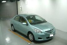 Toyota Belta 2006 Green - Buy the Belta cheaply from Japan.It is of Good fuel Consumption / Refer:Ninki25190 Make:Toyota Model:Belta Year:2006 Displacement:1300 CC Steering:RHD Transmission:AT Color:Green FOB Price:4,600 USD Fuel:Gasoline Seats  Exterior Color:Green Interior Color:Gray Mileage:48,000 Km Chasis NO:SCP92-1025808 Drive type  Car type:Sedans