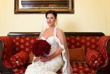 Detalles para boda / Detalles para boda