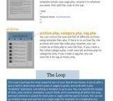 Blog Improv. / Improving your blogging