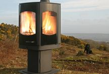 Charnwood Stoves Glasgow / Stove World Glasgow are the only stockist of Charnwood Stoves in the Glasgow area.  http://www.stove-world.com
