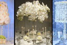 Wedding Ideas / by Katheleen Ebora