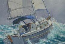 FLICKA BOATS / FLICKA Boats