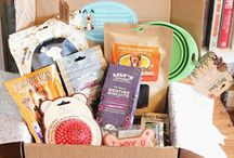 What people is saying about The Barky Box!