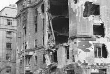Hungarian  Revolution 56