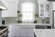 Kitchens_Joinery